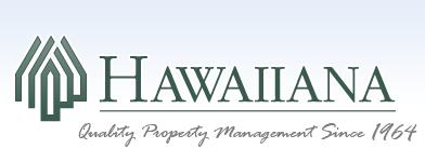 Hawaiiana