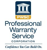 warranty-services